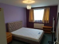 Vacancy By Ilford - Immediate Viewings