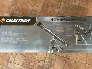 Telescope celestron buy sell items from clothing to furniture