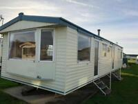 Static Caravan For Sale bargain! Wales