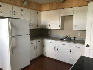 1 Bedroom, 1 Bathroom Apartment for Rent