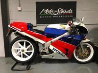 Honda VFR750R RC30 SOLD,