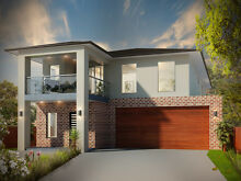 Luxury 5 bedroom Turnkey house and land package Mernda Mernda Whittlesea Area Preview