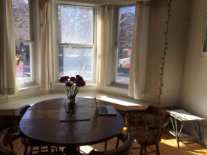 SUMMER SUBLET SANDY HILL