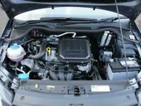 2016 Volkswagen Polo 1.0 MATCH EDITION 5d 60 BHP Hatchback Petrol Manual