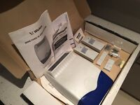 Wickes Wire Free Alarm Kit (Brand New)