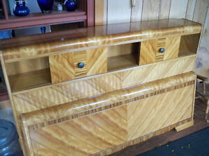Antique Bed for SALE