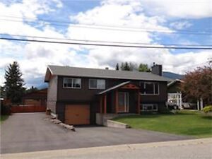 Family home for rent in Marysville