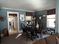 House in Brockville - Centrally Located