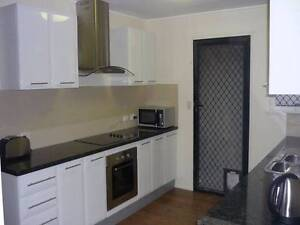 Close to Garden City and bus stop right outside Upper Mount Gravatt Brisbane South East Preview
