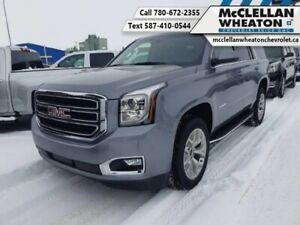 2019 GMC Yukon SLT  - Leather Seats -  Cooled Seats - $459.22 B/
