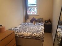 Double Room in Fulham for Rent