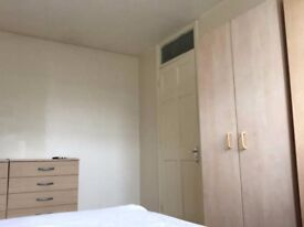Double room for good price! Call now!
