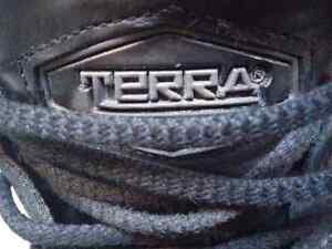 Work steel toe shoes / Souliers du travail embout d'acier West Island Greater Montréal image 6