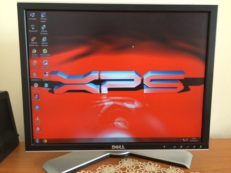 cheap pc for sale in colindale  london gumtree