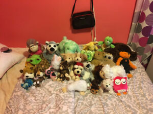 stuffed animals (45)