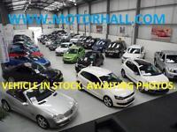 Suzuki Swift SZ4 AUTO + 3 SERVICES + 1 OWNER