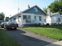 Hawkesbury, ON., OPEN HOUSE, Sunday August 9th, 1:00pm-3:00pm