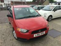 Used Mitsubishi COLT for Sale in London | Gumtree