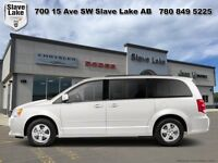 2011 Dodge Grand Caravan SE/SXT   - $113.57 b/w*