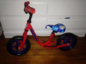 Supercycle Glider Balance Bike