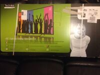 Technika led tv 40 Freeview Hd 1080P | no offers