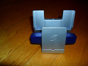Game Boy Advance Sp Stand Up Charger