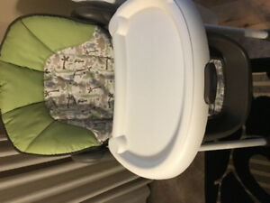 Highchair for sale by owner