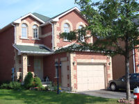 NOW AVAILABLE- RENT TO OWN- Chinguacousy & Steeles
