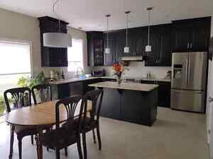 One room available for January 2017 Kitchener / Waterloo Kitchener Area image 2