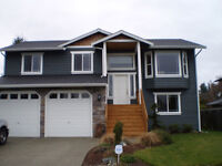 ROOFING - SIDING - EAVES - WINDOWS (Moose Jaw)