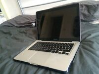 MacBook Pro Great Condition