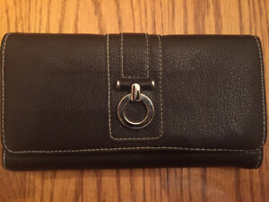 Wallet for Lady