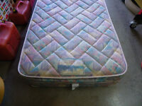 MATELAS ORTHO 510 COLLECTION SEVILLE