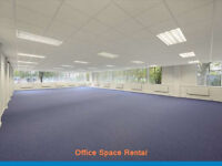 Co-Working * Earl Road - Stockport Area - SK8 * Shared Offices WorkSpace - Stockport