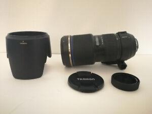 Tamron 70-200mm 2.8 Nikon