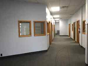 OFFICE/RETAIL SPACE CENTRALLY LOCATED Cambridge Kitchener Area image 4