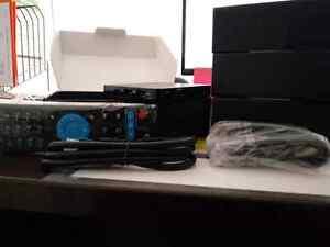 Android tv box only 100.00!AKA black box A95X T95N MX MXQ MINIX
