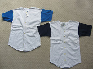 Brand New Youth Tops - Size Medium - Different Styles & Colours London Ontario image 6