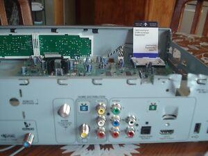 Réparation récepteur ou décodeur Bell 6131 6400 9241 9242 9400 Saguenay Saguenay-Lac-Saint-Jean image 2