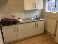 2/3 bedroom flat to rent Gants Hill Ilford