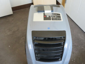 Air Condition Kenmore Portable