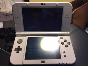 Fire Emblem Fates and Majoras Mask new 3ds XL