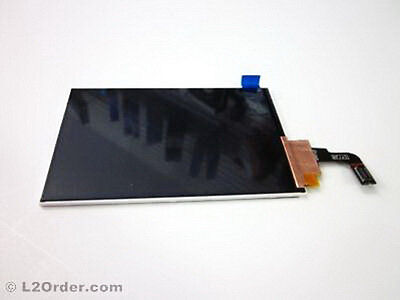 Lcd Led Screen Display Replacement Part For Apple Iphone ...