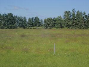 RM 588, Parcel C, Meadow Lake