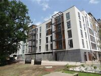 1 bedroom flat in Bailey Court, COLINDALE, NW9