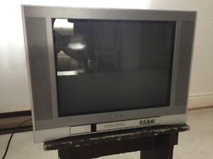 TOSHIBA 20inch TV