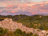 holiday home for sale in Genazzano/Italy