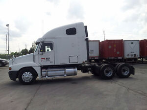 STRAIGHT TRUCK,TRACTOR -TRAILER SALE/LEASE/RENT TO OWN ,0%,0 DWN