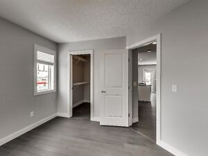 Attached Garage Townhouse *NEW* NW Edm Edmonton Edmonton Area image 12