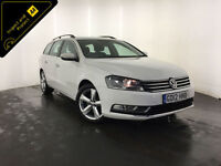 2012 VOLKSWAGEN PASSAT SE BLUEMOTION TDI 1 OWNER SERVICE HISTORY FINANCE PX